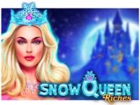 Snow Queen Riches Spielautomat