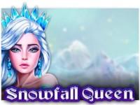 Snowfall Queen Spielautomat