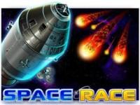 Space Race Spielautomat