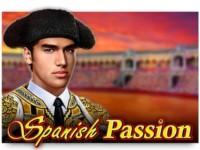 Spanish Passion Spielautomat
