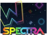 Spectra Spielautomat