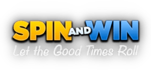 Spin and Win im Test