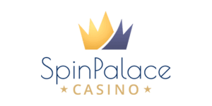 Spin Palace im Test
