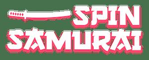 spin-samurai-echtgeld