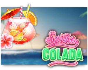 Spina Colada Casinospiel kostenlos