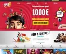 100% bis zu 200€ und 200 Freispiele für Starburst