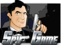 Spy Game Spielautomat