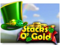 Stacks O'Gold Spielautomat