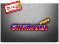 Starmania Scratch Spielautomat