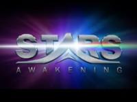 Stars Awakening Spielautomat