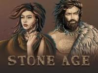 Stone Age Spielautomat