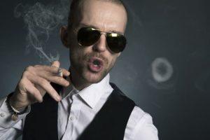 Glücksspielsucht in online Casino vermeiden - goldene Regeln