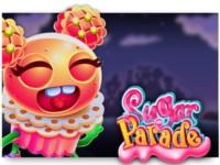 Sugar Parade Spielautomat