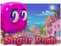 Sugar Rush Spielautomat