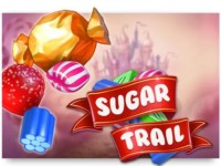 Sugar Trail Spielautomat