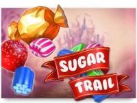 Sugar Trail Spielautomat