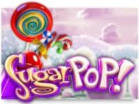 SugarPop! Spielautomat
