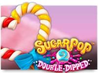 SugarPop II Spielautomat