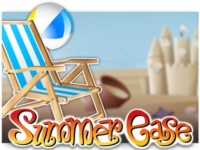 Summer Ease Spielautomat
