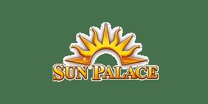 Sun Palace im Test