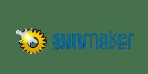 sunmaker-casino-deutschland