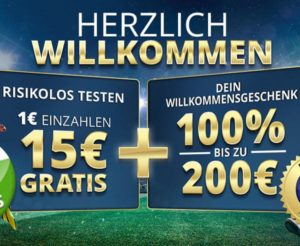 Sunmaker Casino – Nr. 1 in Deutschland