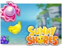 Sunny Shores Spielautomat