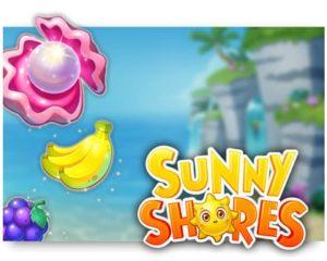 Sunny Shores Videoslot ohne Anmeldung