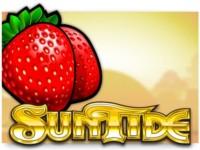 SunTide Spielautomat