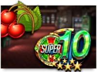 Super 10 Stars Spielautomat