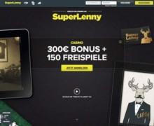 100% bis zu 100€ + 50 Freispiele