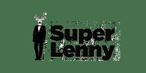 Super Lenny im Test