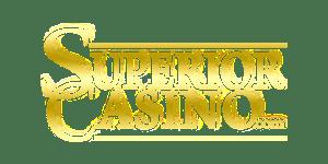 superior-echtgeld-casino-bonus