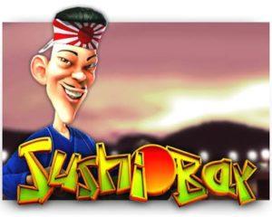 Sushi Bar Casino Spiel online spielen