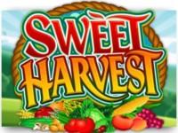 Sweet Harvest Spielautomat
