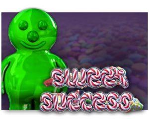 Sweet Success Casino Spiel kostenlos spielen
