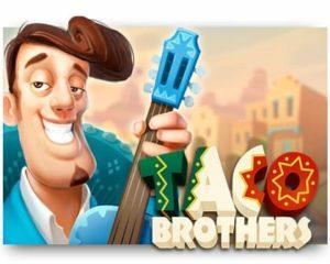 Taco Brothers Casinospiel kostenlos