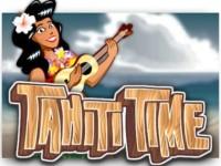 Tahiti Time Spielautomat
