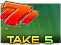 Take 5 Spielautomat