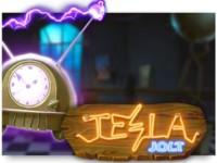 Tesla Jolt Spielautomat
