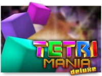 Tetri Mania Deluxe Spielautomat