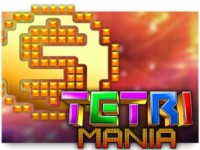 Tetri Mania Spielautomat