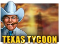 Texas Tycoon Spielautomat