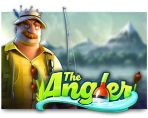 The Angler Casinospiel freispiel