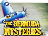 The Bermuda Mysteries Spielautomat