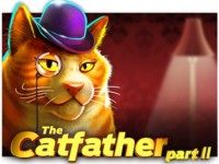 The Catfather Part II Spielautomat