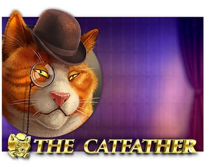 The Catfather Geldspielautomat freispiel