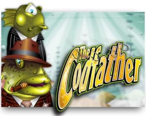 The Codfather Videoslot kostenlos