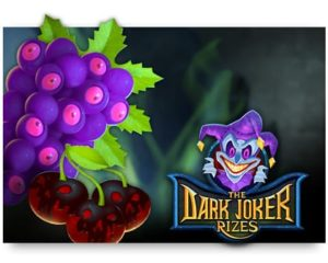 The Dark Joker Rizes Video Slot online spielen