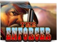 The Enforcer Spielautomat